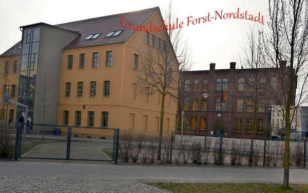klein-nordstadt-text2