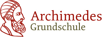 Archimedes Grundschule