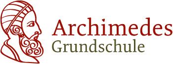 Archimedes Grundschule